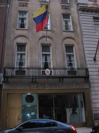 venezuela-consulate-nyc