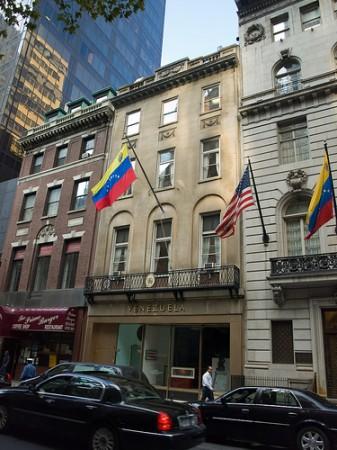 venezuela-consulate-nyc2